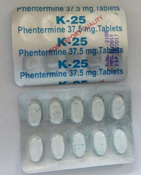 Ivermectin tablets uk boots